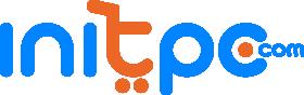 Vendita on-line Materiale per ufficio e prodotti informatici
