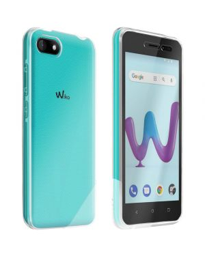 Soft case sunny 3 WIKOMOBILE - COVER WKPRCOCRK120 3700738123602 WKPRCOCRK120