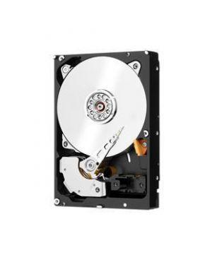 8tb red pro 256mb WD - NAS HDD DESKTOP WD8003FFBX 718037858425 WD8003FFBX