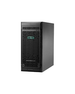 Ml110 gen10 4110 noos HPE - S X86 TOWER (LA) BTO 878452-421 190017191164 878452-421