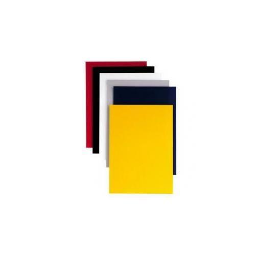 100 copertine video a4 roc30 300mic blu 52142807_26138 by Sei Rota
