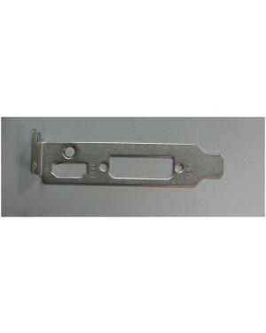 Lp bracket/hdmi dvi 90YE0030-B001U0