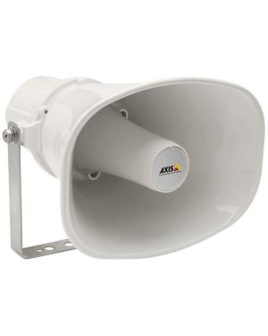 C3003-e network horn speaker Axis 0767-001 7331021047785 0767-001