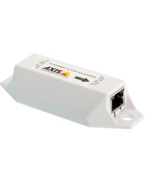T8129 poe extender Axis 5025-281 7331021003972 5025-281