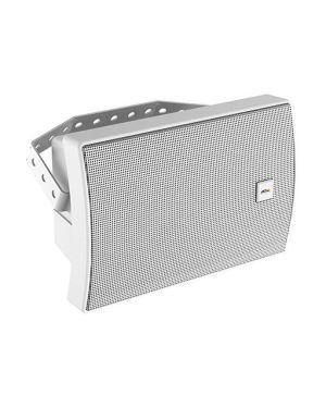 C1004-e netw cab speaker white Axis 0833-001 7331021052444 0833-001