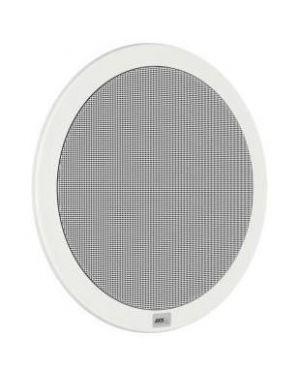 C2005 netw ceiling speak white Axis 0834-001 7331021052451 0834-001