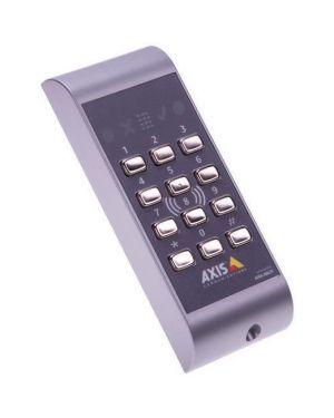 Axis a4011-e reader Axis 0745-001  0745-001