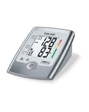 Misura pressione braccio bm35 Beurer BM35 4211125654092 BM35
