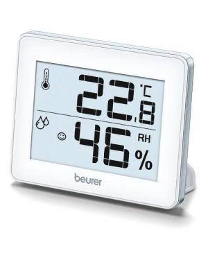 Termoigrometro Beurer HM16 4211125679156 HM16