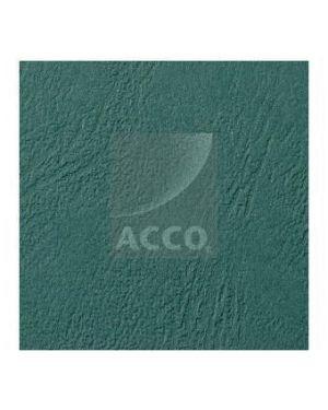 Copert. leathergrain f.toa4 v GBC CE040045 8019152803386 CE040045_26997 by Esselte
