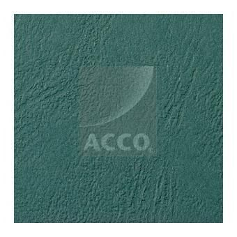 Copert. leathergrain f.toa4 v GBC CE040045 8019152803386 CE040045_26997 by Gbc