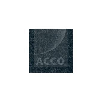 Copert.cart. traditional a4 n GBC CE110010 8019152050124 CE110010_27001 by No