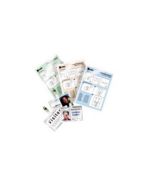 Cf100 pouches formato tesser 3740433_27177
