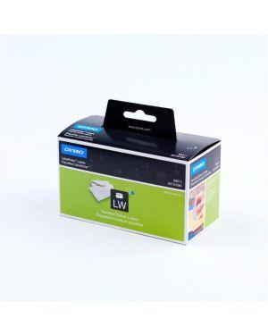 X130etich labelwrit 28x89mm ass Dymo S0722380 5411313990110 S0722380_27796 by Esselte