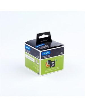 Rotolo 110 etichette registratore-p 38x190mm x lw 990180 S0722470 5411313990189 S0722470_27808 by Dymo