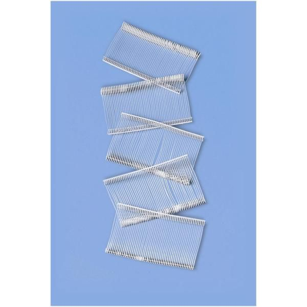 Fili nylon mm.65 pz.5000 5268_27985 by Esselte