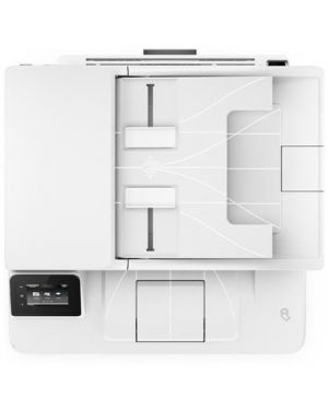 Hp laserjet pro mfp m227fdw HP Inc G3Q75A#B19 725184115004 G3Q75A#B19 by No