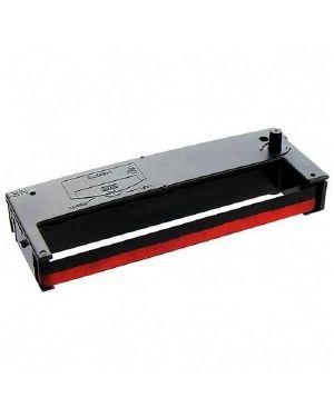 Ink cartridge sjic18(k EPSON - POS SUPPLIES U6 C33S020484 8715946521398 C33S020484