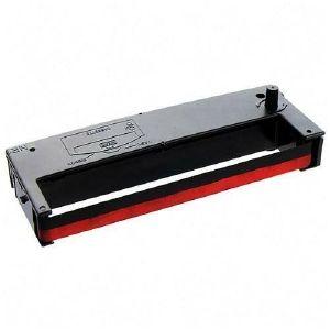 Ink cartridge sjic18(k EPSON - POS SUPPLIES U6 C33S020484 8715946521398 C33S020484 by No