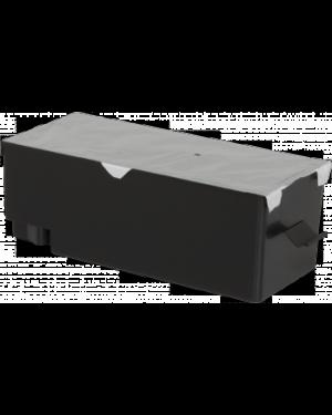 SJMB7500 MAINTENANCE BOX C33S020596
