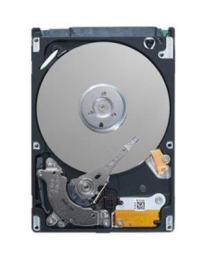 Desktop hdd 3tb sata SEAGATE - INT HDD DESKTOP ST3000DM002 7636490031007 ST3000DM002