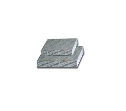 Carta inkjet plotter 420x594 (a2) 90gr 250fg opaca pbj.90 marri 02376_28318 by As Marri