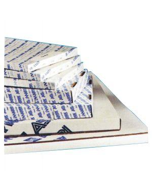 Carta Inkjet plotter - A1 594x841 mm - 90gr - opaca bianca - conf da 125 fogli - As Marri - Cod. 02378 02378_28322 by As Marri