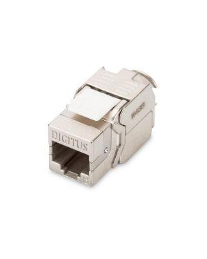 Digitus professional cat 6 ASSMANN - NETWORK DN-93612-1 4016032378518 DN-93612-1
