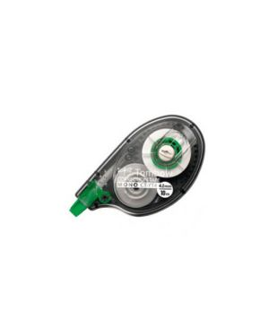 Correttore a nastro 4,2mmx10m tombow mono correction tape PCTYT4_29072 by Esselte