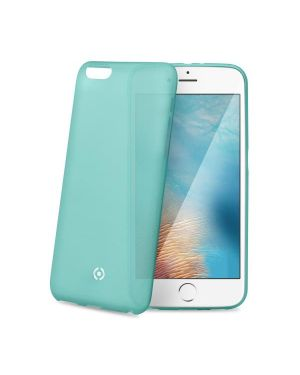Frost cover iphone 8 - 7 plus tiffany Celly FROST801TF 8021735721925 FROST801TF by No