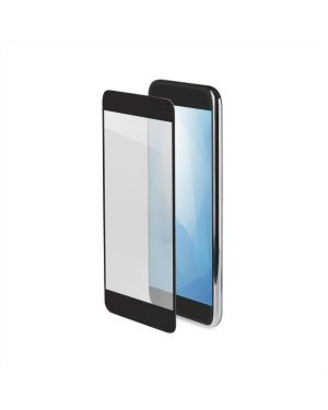 Full glass xiaomi redmi 5 plus blk Celly FULLGLASS751BK 8021735742302 FULLGLASS751BK by No