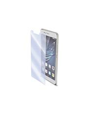 Glass antiblueray huawei p9 Celly GLASS576 8021735718475 GLASS576 by No