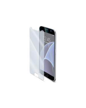 Glass antiblueray galaxy s7 Celly GLASS590 8021735716747 GLASS590 by No