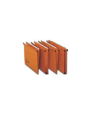 Cartella sospesa cassetto 33/v azo ultimate® ar Confezione da 25 pezzi 100330270_29621 by Esselte