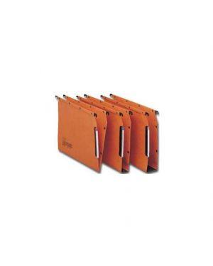 Cartella sospesa armadio 33/u-5 l'oblique 338 Confezione da 25 pezzi 100330476_29704 by Esselte