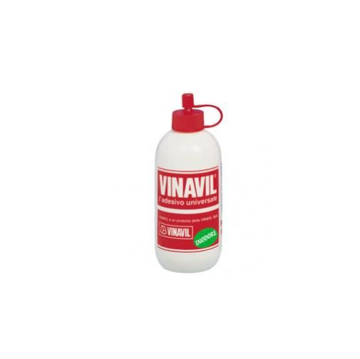 Colla universale vinavil 100gr D0630_29815 by Uhu