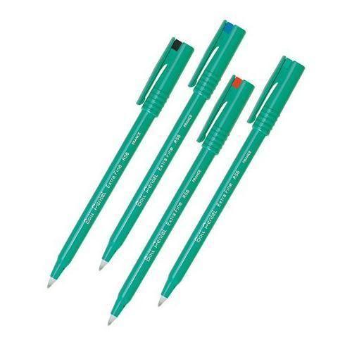 Roller ball pentel 0 6 nero Pentel R56-A 3474371256019 R56-A_29844 by Pentel