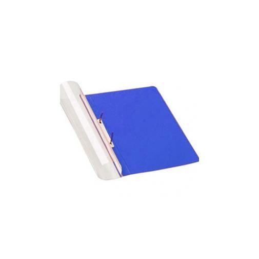 Cartellina show mec blu 21.5x31cm Confezione da 25 pezzi 00058304_30022 by King Mec
