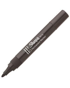 Marcatore perman sharpie m15 Sharpie S0192584 8008285552117 S0192584_30077 by Sharpie