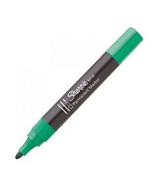 Marcatore permanente m15 Sharpie S0192645 8008285552414 S0192645_30078 by Esselte