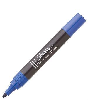 Marcatore perman sharpie m15 Sharpie S0192625 8008285552315 S0192625_30080 by Esselte