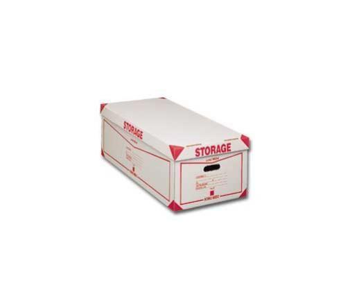 Contenitore storage (1604) con coperchio 38.5x26.4x75.5cm Confezione da 8 pezzi 00160400_30353 by King Mec