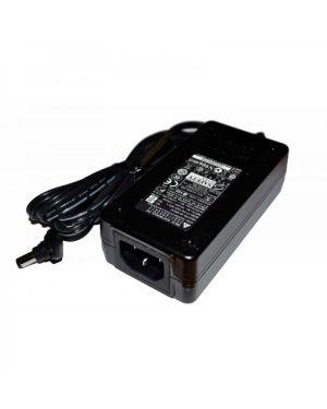 Power transformer for the dx70 CISCO - IP TELEPHONY CP-PWR-CUBE-5= 882658710476 CP-PWR-CUBE-5= by Cisco - Ip Telephony
