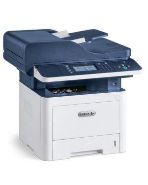 Workcentre 3345v dni Xerox 3345V_DNI 95205839029 3345V_DNI by Xerox Opb Group (prnt)