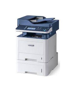 Workcentre 3335v dni Xerox 3335V_DNI 95205838985 3335V_DNI by Xerox Opb Group (prnt)