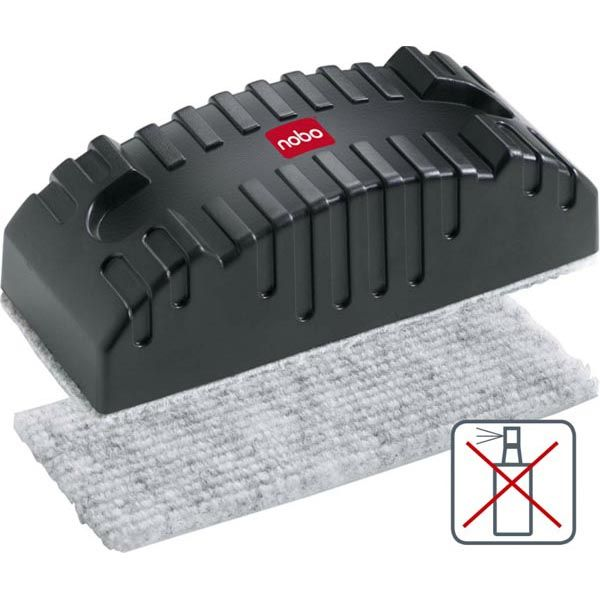 Cancellino magnetico nobo professional ricaricabile 34533421 5016812334214 34533421_31258 by Nobo