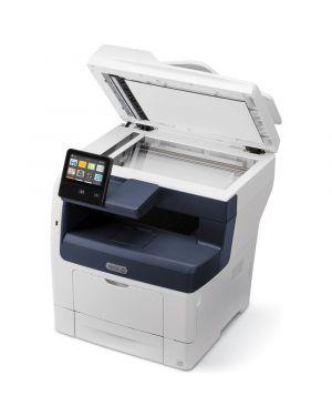 Versalink b405 a4 45ppm duplex c Xerox B405V_DN 95205842487 B405V_DN by Xerox Opb Group (prnt)
