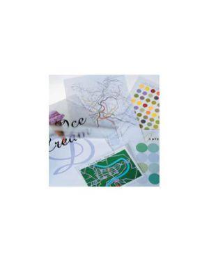 Cf100 pouches formato tesser 3743155_31736