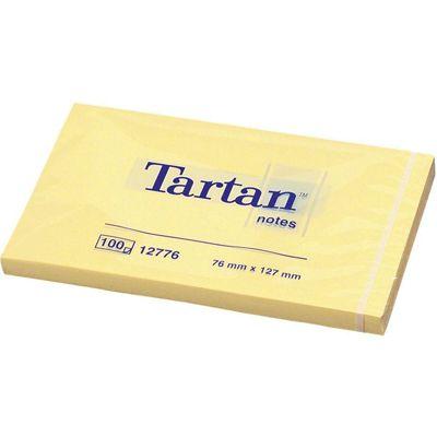post-it linea tartan127x76 Post-it 68022 3134375201902 68022_32040 by Post-it