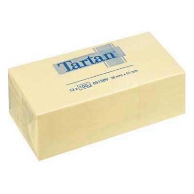 post-it linea tartan 38x51 Post-it 10523 3134375273091 10523_32042 by Post-it
